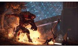 Evolve 27 05 2015 screenshot 1