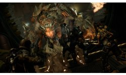 Evolve DLC image screenshot 3