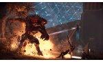 Evolve : images et vidéo du mode gratuit Arène, à peine annoncé et déjà disponible