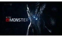 Evolve Monstre E3 2014
