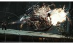 evolve patch 1 1 disponible xbox one