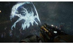 evolve wraith traqueur  (3)
