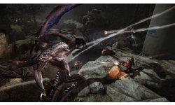 evolve wraith traqueur  (4)