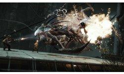 evolve wraith traqueur  (5)