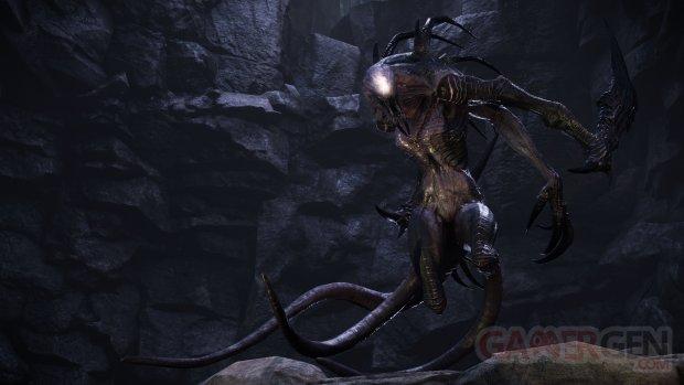 evolve wraith traqueur  (7)