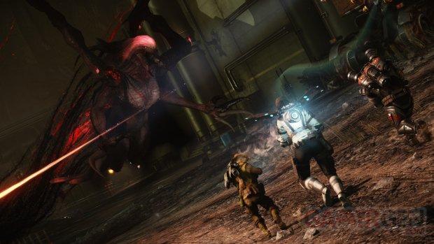 evolve wraith traqueur  (8)