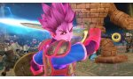 exclu preview dragon quest heroes et ii avons joue switch