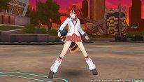 Extreme Dimension Tag Blanc Neptune VS Zombie Army 2015 07 15 15 002