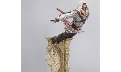EZIO AUDITORE figurine assassin's creed II image