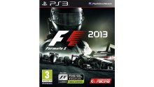 F1-2013_jaquette-2