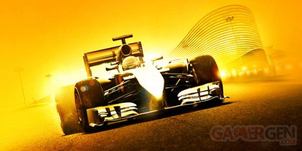 F1 2014 31 07 2014 artwork