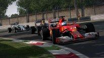 F1 2014 31 07 2014 screenshot (10)