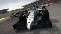 F1 2014 31 07 2014 screenshot (1)