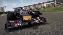 F1 2014 31 07 2014 screenshot (3)
