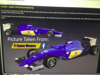 F1 2015 16 02 2015 leak 2