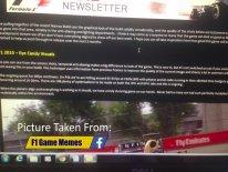 F1 2015 16 02 2015 leak 5