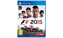 F1 2015 16 04 2015 jaquette 1