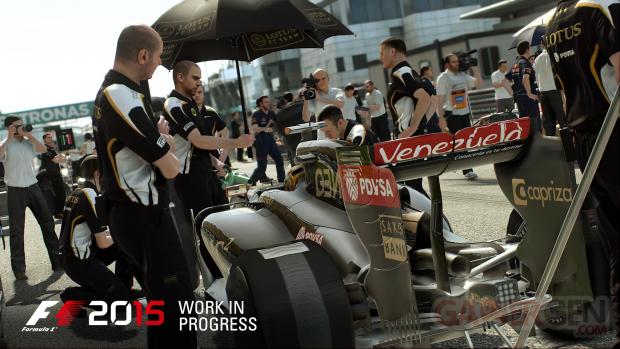 F1 2015 16 04 2015 screenshot 4