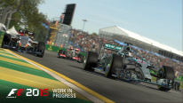 F1 2015 16 04 2015 screenshot 5