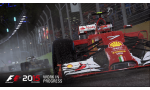 f1 2015 codemasters mois de sortie playstation 4 xbox one pc