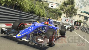 F1 2015 image screenshot 3