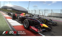 F1 2015 image screenshot 4