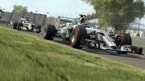 F1 2015 montreal (1)