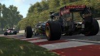 F1 2015 montreal (2)