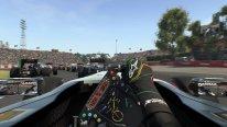 F1 2015 montreal (4)