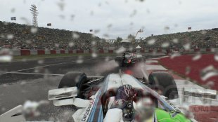 F1 2015 montreal (5)