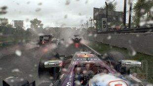 F1 2015 montreal (6)