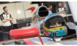 F1 2015 montreal (7)