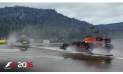 F1 2016 07 07 2016 screenshot (6)