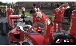 F1 2016 21 07 2016 screenshot (2)