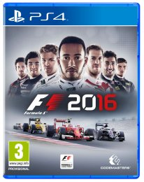 F1 2016 27 05 2016 jaquette (2)