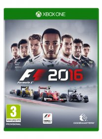 F1 2016 27 05 2016 jaquette (3)