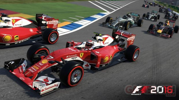 F1 2016 29 07 2016 screenshot 3