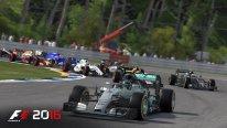 F1 2016 29 07 2016 screenshot 4