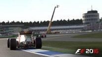 F1 2016 29 07 2016 screenshot 5