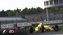 F1 2016 29 07 2016 screenshot 6