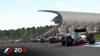 F1 2016 29 07 2016 screenshot