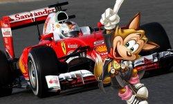 F1 2016 Famitsu image (1)