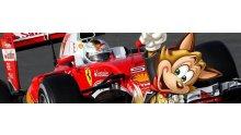 F1 2016 Famitsu image (2)