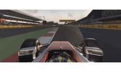 F1 2016 GB head
