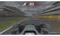 F1 2016 head Hungaroring
