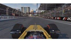 F1 2016 head