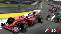 F1 2016 image screenshot 8