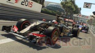 F12015 Lotus