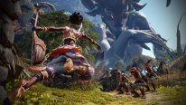 Fable Legends 10 08 2015 barde screenshot 2