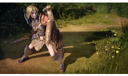 Fable Legends 31 05 2014 screenshot 1